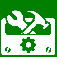 icon_service_9_whte.png