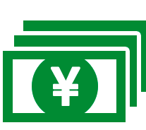 icon_service_money.png
